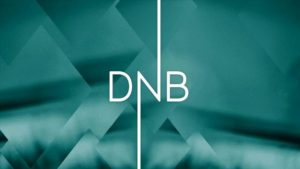 DNB_CVORecruitment[1]